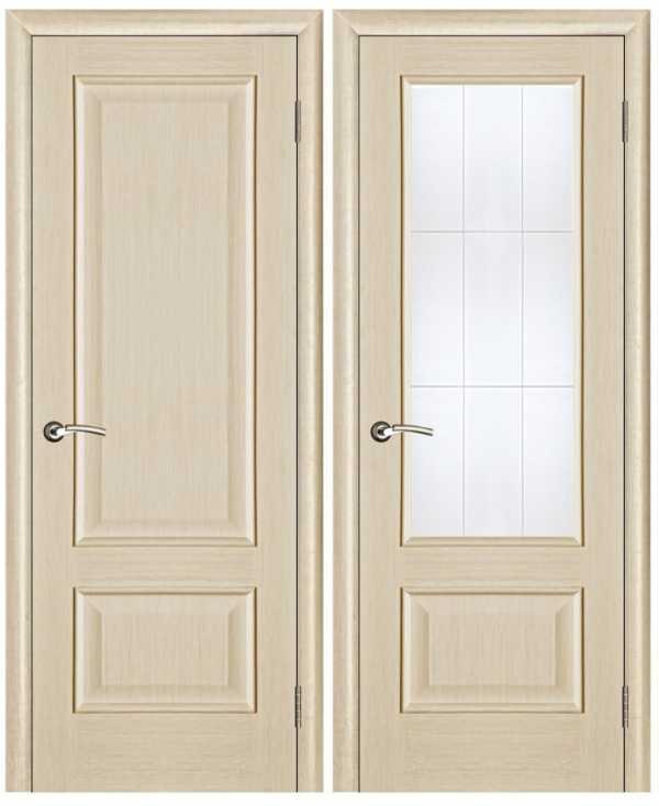 Окна Двери - Окна Двери - Part 22