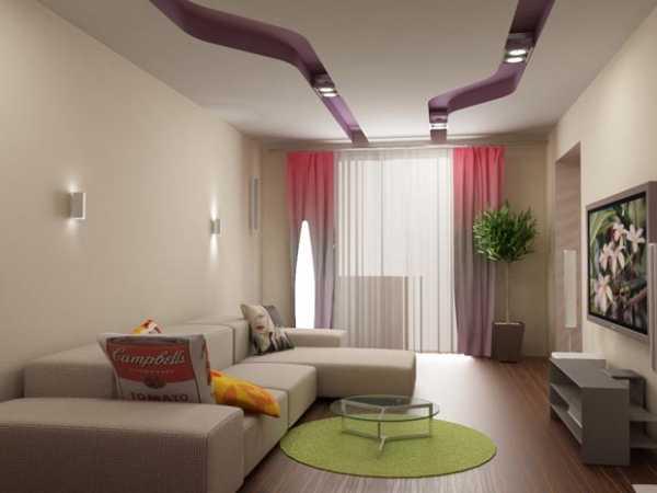 Дизайн ванной комнаты 4 кв. м. - 60 фото, идеи интерьеров 67
