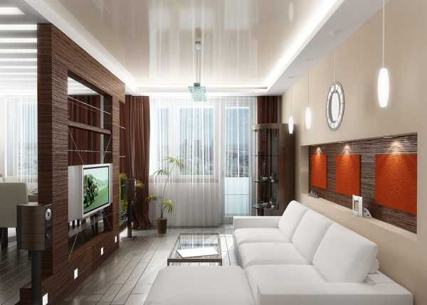 Дизайн маленькой гостиной фото