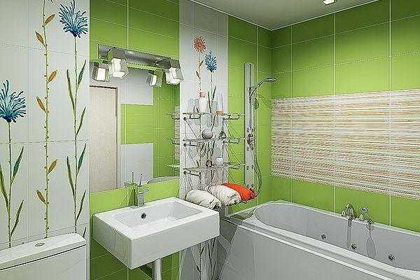 дизайн маленькой ванной комнаты с душевой кабиной фото в хрущевке