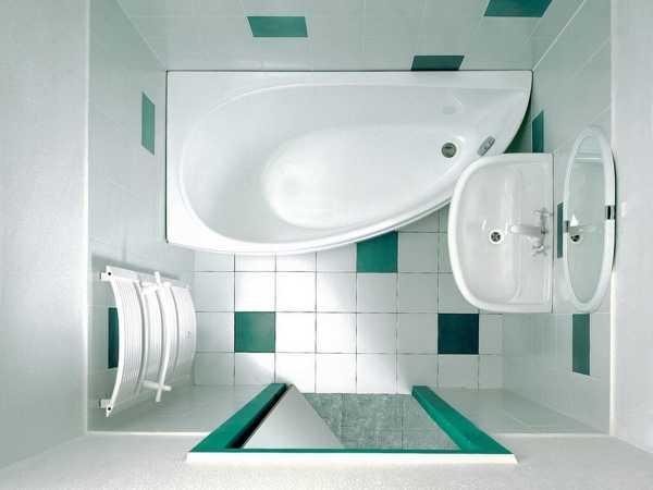 Картинки по запросу Дизайн ванной комнаты маленьких размеров
