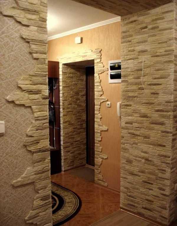 Картинки по запросу гибкий камень для внутренней отделки стен  преимущества