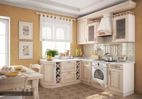 Интерьеры кухни фото просто и со вкусом