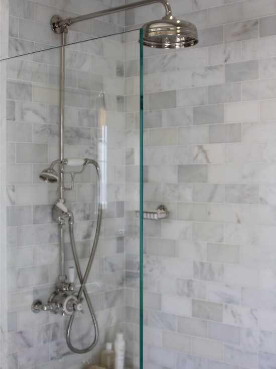 Мраморные полы в интерьере фото