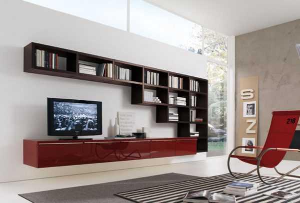 3 лучших способа звукоизоляции потолка в квартире