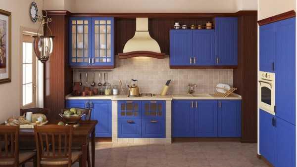 Сочетание серого цвета с другими цветами в интерьере кухни фото