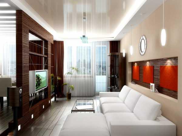 Дизайн ванной комнаты 4 кв. м. - 60 фото, идеи интерьеров