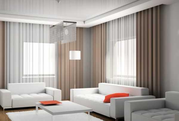Картинки по запросу Как выбрать шторы, учитывая интерьер помещения и ожидаемую функциональность?