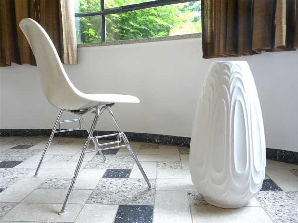 Картинки по запросу Как сделать помещение уютным и неповторимым с помощью дизайнерских ваз и прочих элементов декора